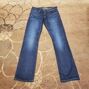 Lucky Brand Jeans